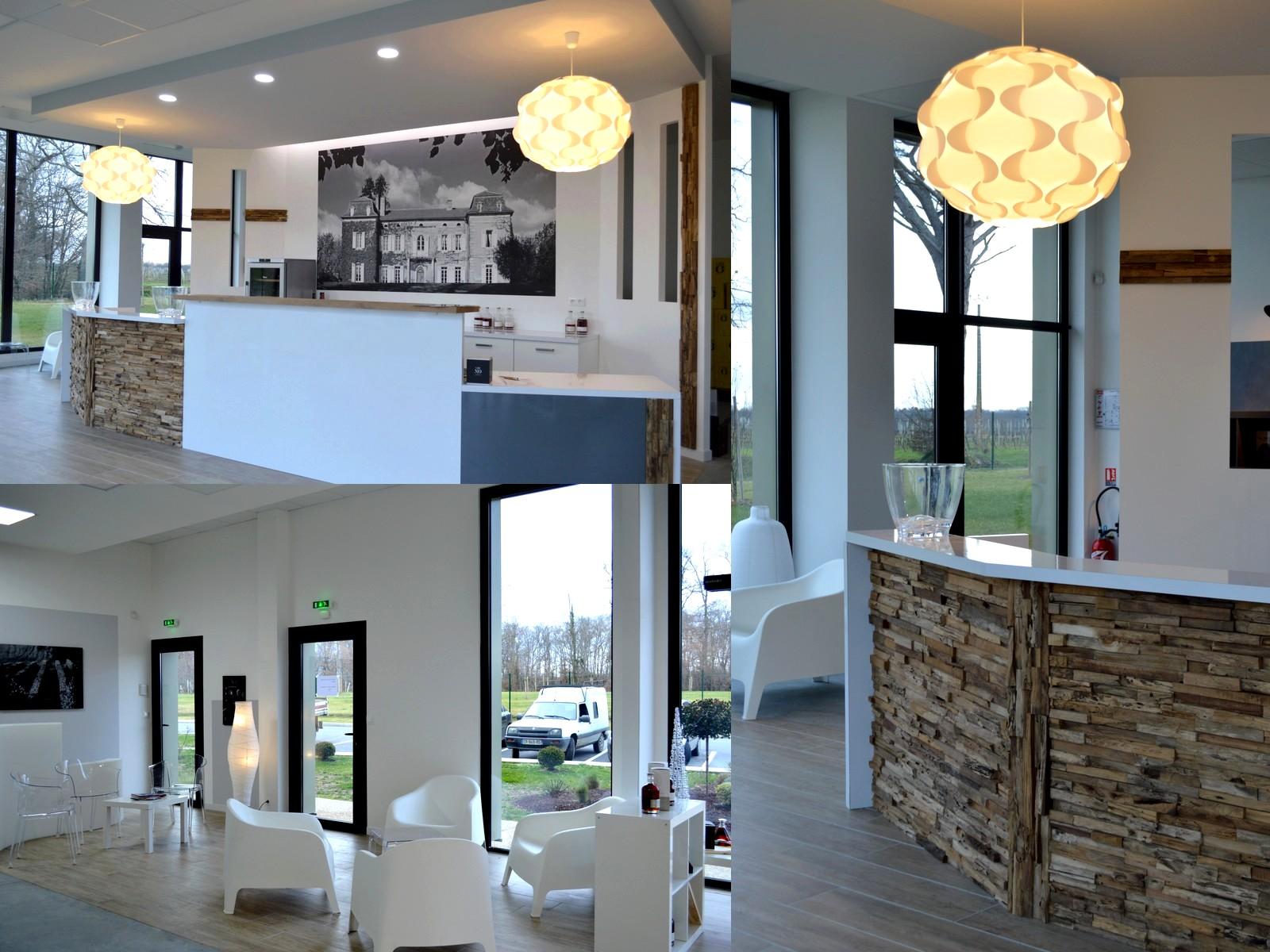 architecte d int rieur dans les pyr n es atlantiques 64. Black Bedroom Furniture Sets. Home Design Ideas
