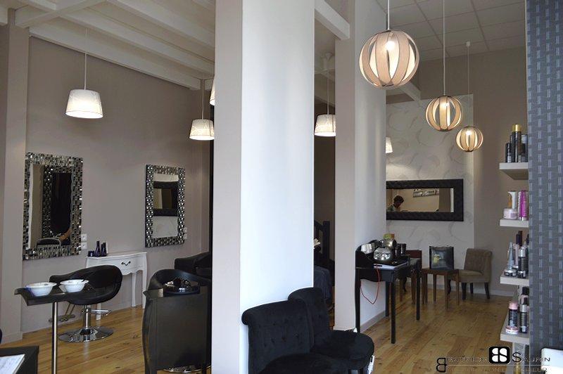 salon de coiffure lina garcia biarritz 64 saurin