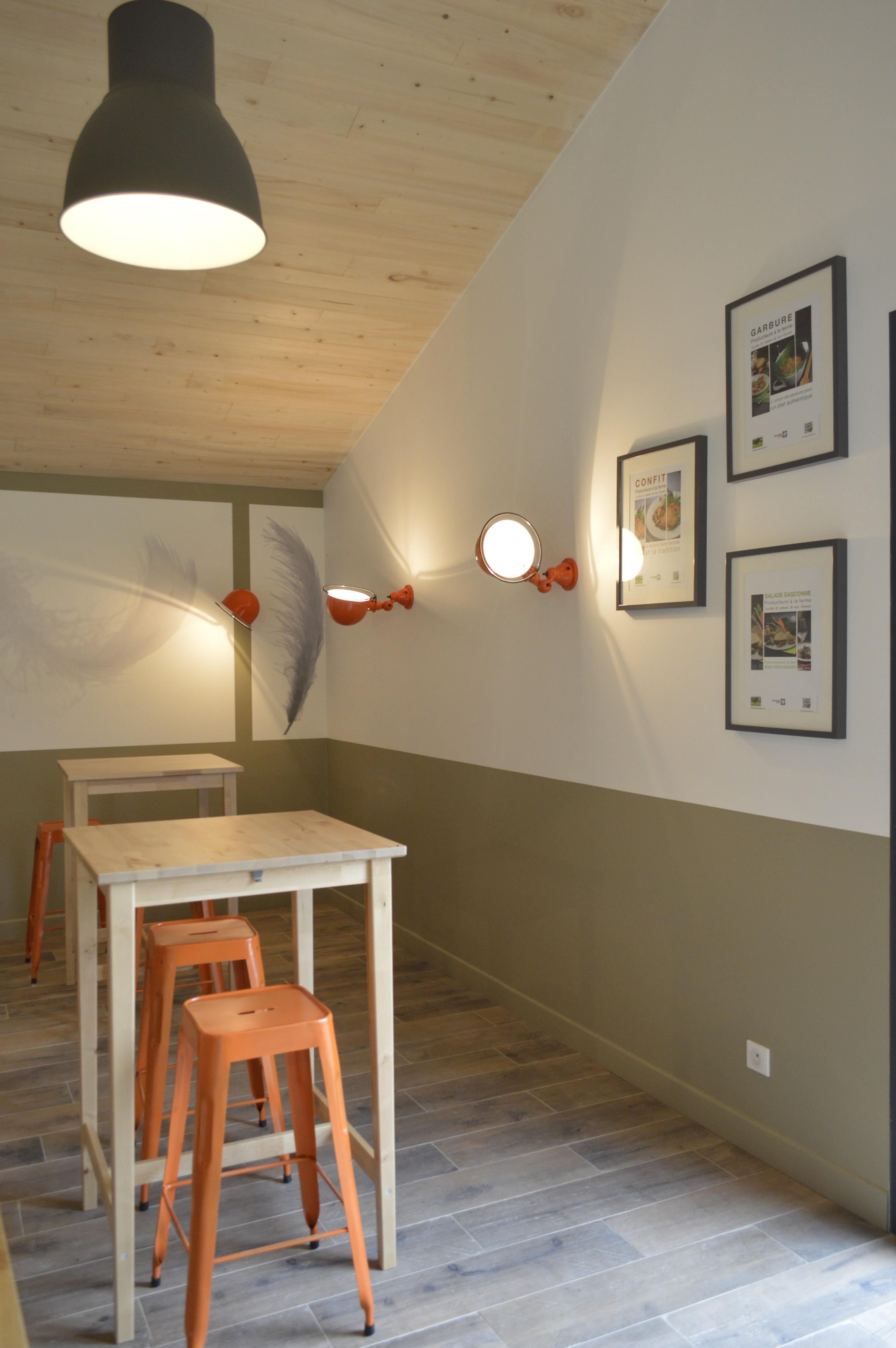 Architecte d 39 int rieur tarbes hautes pyr n es 65 for Architecte tarbes